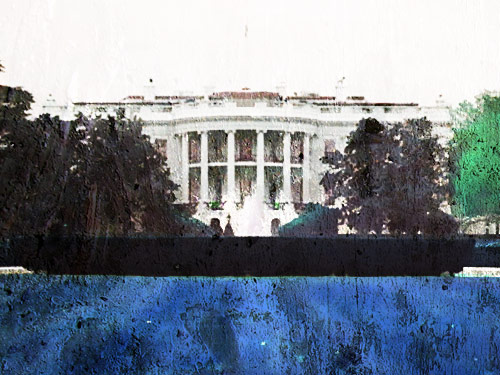 whitehousegrunge