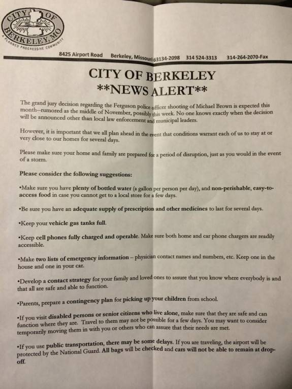xberkeley-notice-575x766.jpg.pagespeed.ic.c26HozJkBj
