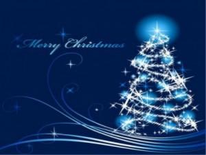 The Daily Sheeple Christmas Carol for 2014