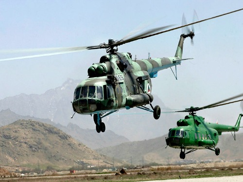 Afghan_MI-17_helicopters