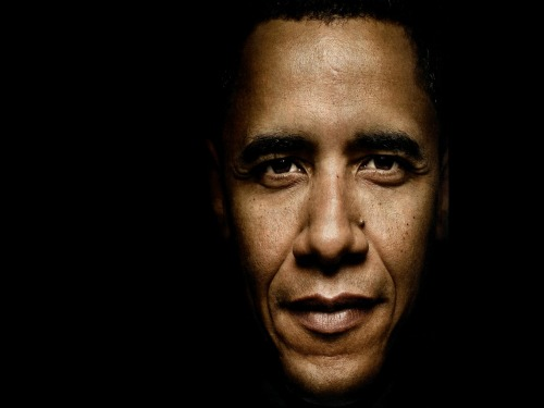 Barack-Obama-Wallpaper-Photo-President-Images-and-Picture-Download
