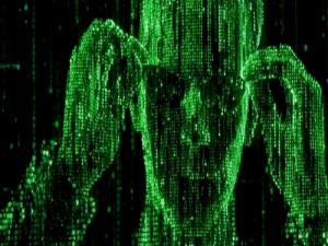Sony Hack Bears Hallmarks of U.S. Intelligence Operation