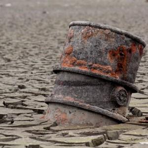 Oil-Public-Domain-300x300