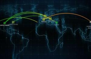 World War C – The Cyber War That Cripples America