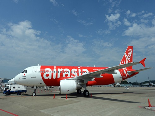 board of directors of airasia Flights departing in less than 1 hour for airasia or less than 4 hours for airasia x  directors biography  he heads the safety review board of the company he .
