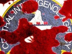 Federal Judge Denies FOIA Request for Secret CIA Document