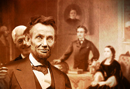 clintonlincoln