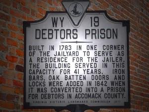John Oliver: Municipal Violations