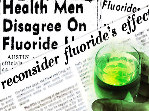 fluorideclipstds