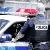 grunge-police-back