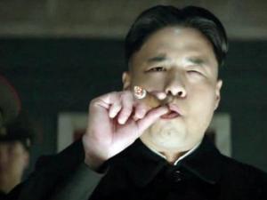 "Joe The Plumber: I'd ""Rain Down Fire"" on North Korea"