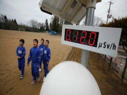 radiation-fukushima-400x224