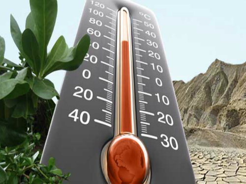 thermometer-20091020-640