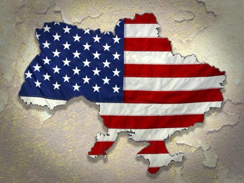ukraineamericamap