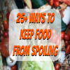 25-ways-to-keep-food-from-spoiling-featured