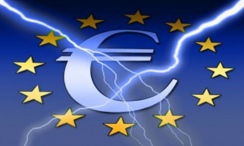 Euro-Sign-Public-Domain-300x205