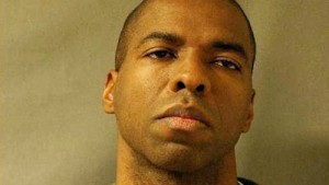 CIA Whistleblower Jeffrey Sterling Found Guilty on All Counts