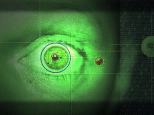 New Tech Allows Facial Recognition in Utter Darkness