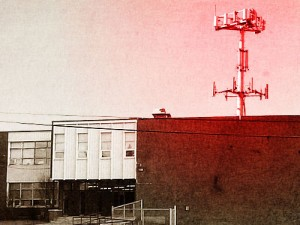 Cell Tower Problems to Know About: The Health Risks and How to Fight Back