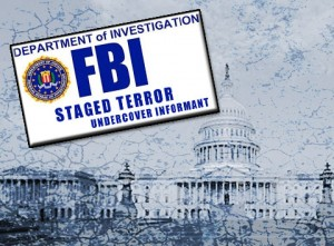 AP Sues US Gov't over Fake FBI News Article Booby Trapped with Surveillance Virus