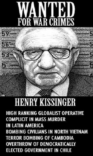 kissinger-wanted