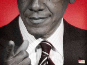 Why Did Obama Nationalize the U.S. Food Supply with Executive Order 13603?