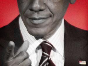 Obama Preparing More Executive Actions on Gun Control