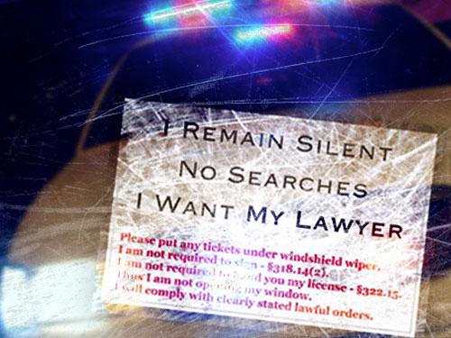 police-no-searches