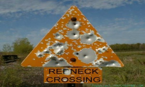 redneck_crossing-300x267