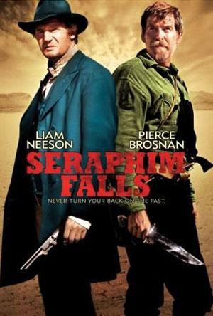 seraphimfalls