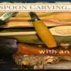 spoon-carving-with-an-ax