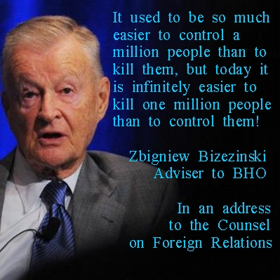 brzezinski-kill-a-million