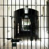 chicagoprison