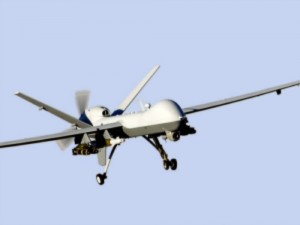 Pentagon Plans to Ramp up Drone Flights by 2019