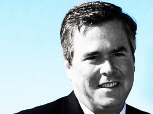 The Real Truth About Jeb Bush, CIA Sociopath