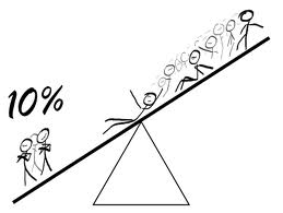 ten-percent-factor