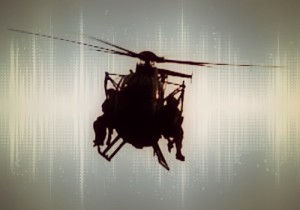 "JADE HELM 15: Military Drill Identifying ""Hostile"" US States Sparks Alarm"