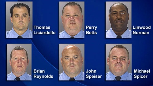 least philly politicians investigated over last years