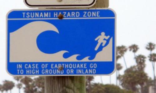Tsunami-Hazard-Zone-300x201
