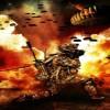 World-War-III-Public-Domain-300x300
