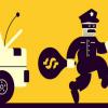 asset forfeiture