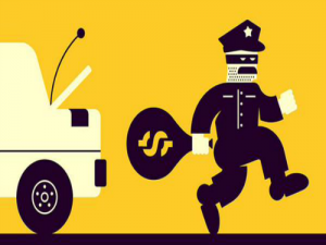 """Orwell and Kafka Do America: How the Government Steals Your Money - """"Legally,"""" of Course"""