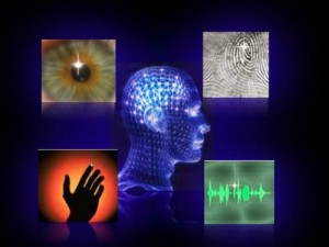 Americans to Receive Full Biometric Treatment for All Forms of European Travel
