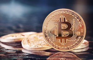 DEA and Secret Service Agents Busted For Stealing Over $1 Million In Bitcoins