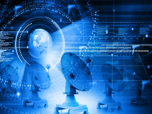 The Legal Implications of Surveillance Cameras