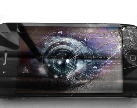 eyephonesm-470x370