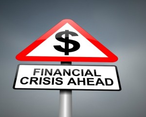 Former OMB Director David Stockman Warns: THE END IS NEAR