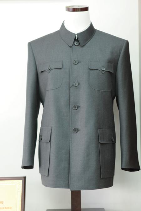 mao_suit1