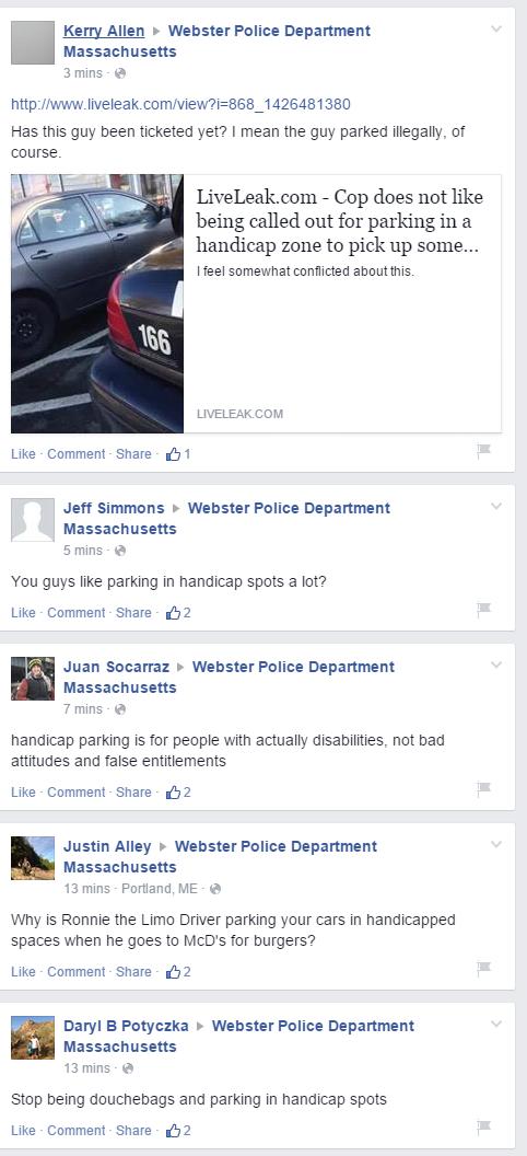 policedeptresponses