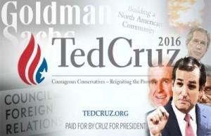 Parody: Ted Cruz for President 2016!!!